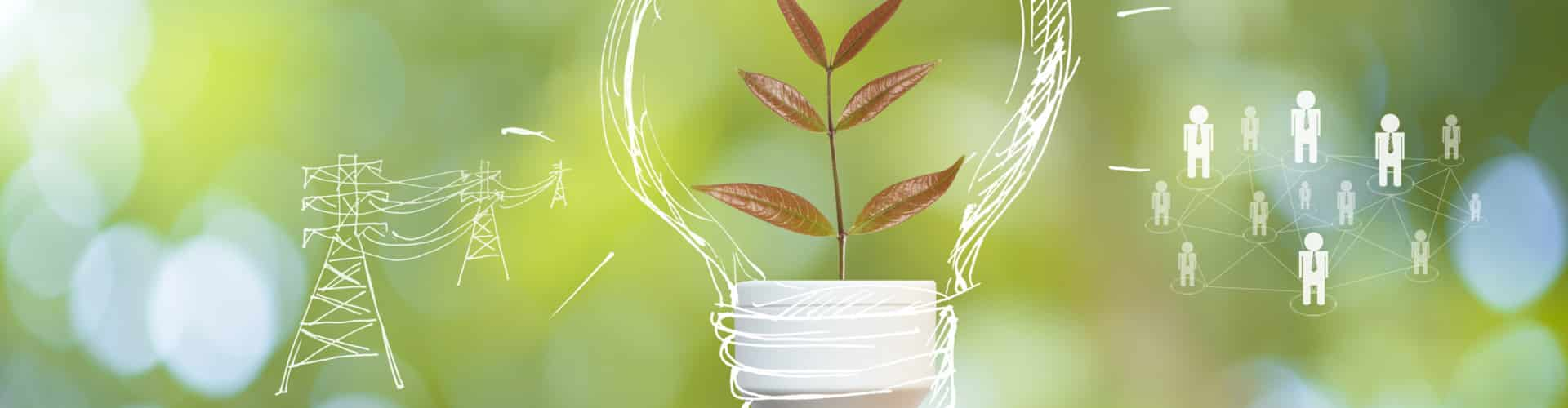 10 gestes eco-friendly à faire chez soi