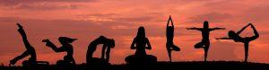 Le yoga, une discipline pour tous
