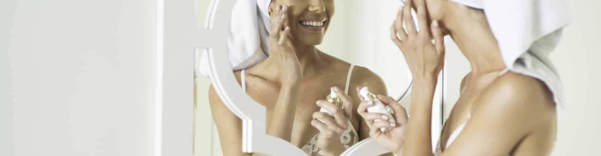Hydratation Hiver : Au secours, ma peau a soif !