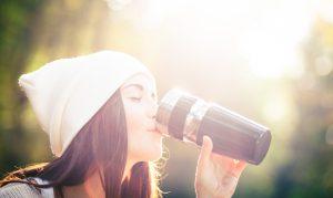 Boostez votre santé cet automneavec Biotonique !